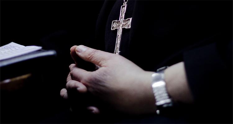 Iglesia chilena aclara guía contra abusos revelada por Arzobispado Santiago