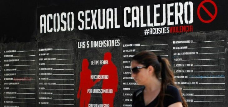 Foto: Agencia UNO