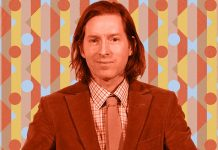 Wes Anderson | Pitchfork